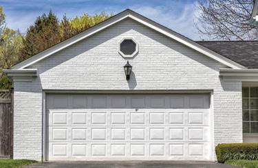 Captivating Licensed Garage Door Repair Experts U2013 Rockville Centre, NY